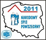 logo_nsp_2011.jpeg