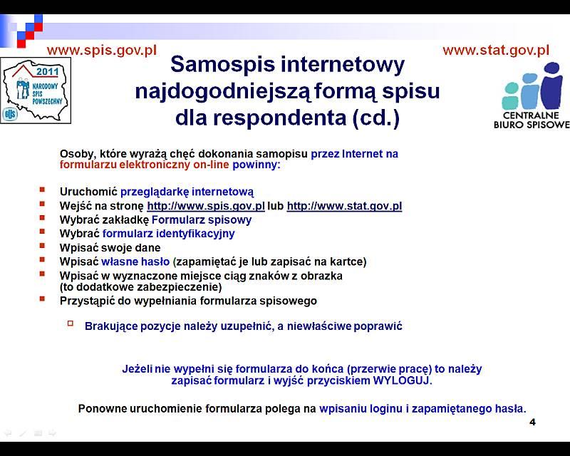samospis_4.jpeg