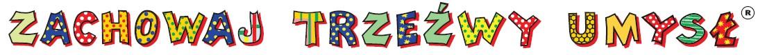 Logo - ZTU.jpeg
