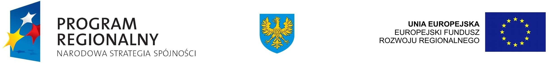 Logo - ue.jpeg