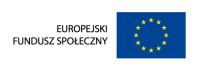 UE_PODPIS_EFS_LEWA_STR-200.jpeg