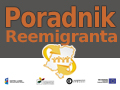 Poradnik Reemigranta