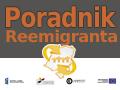 Logotyp - Poradnik Reemigranta