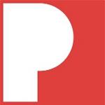 popie_Logo_PNJ.jpeg