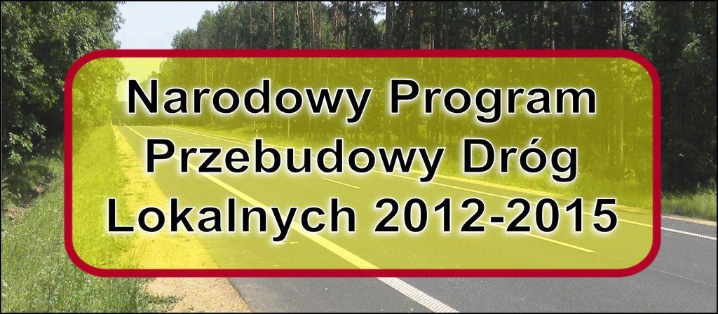 Narodowy Program Przebudowy dróg.jpeg