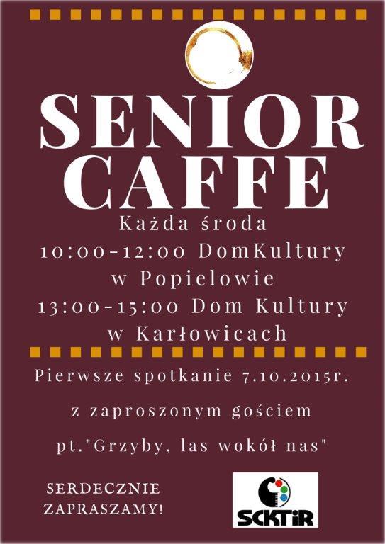 senior cafe.jpeg
