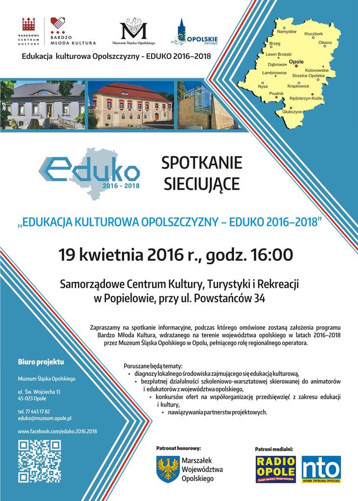 Spotkanie19-kwietnia-2016-plakat-na-www.jpeg