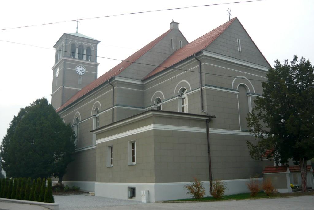 Kościół Michała Archanioła w Starych Siołkowicach.jpeg