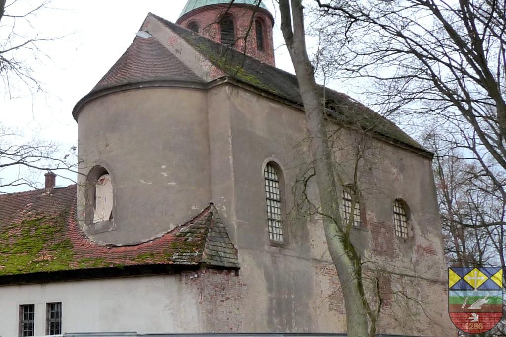 Kaplica zamkowa - Karłowice.jpeg