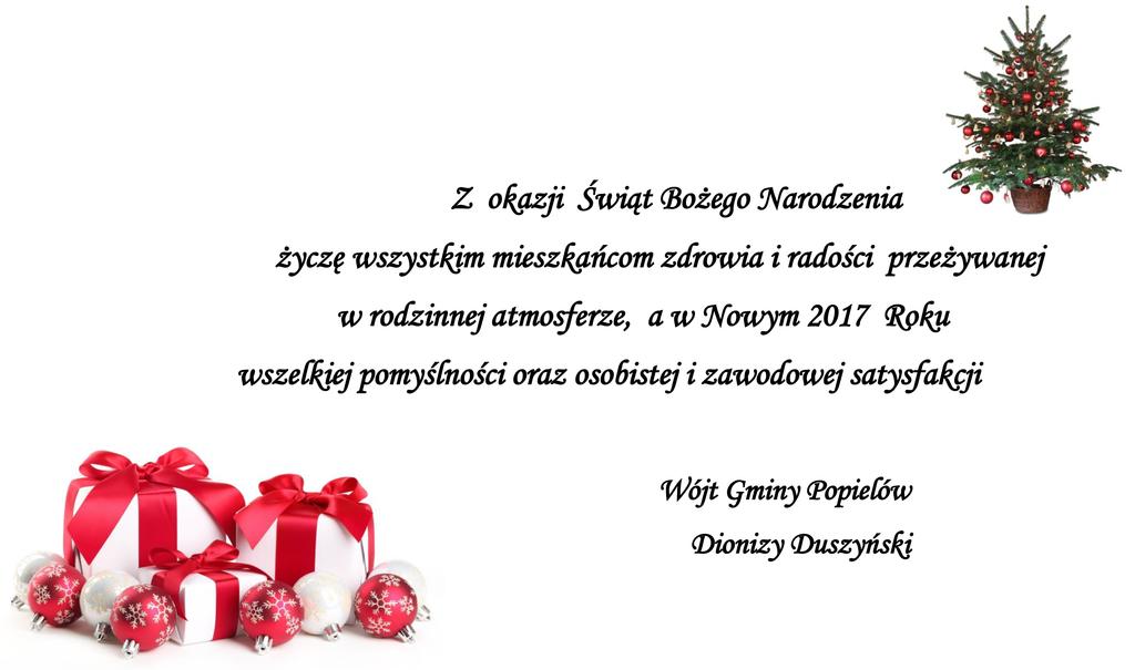 Życzenia 2016.png