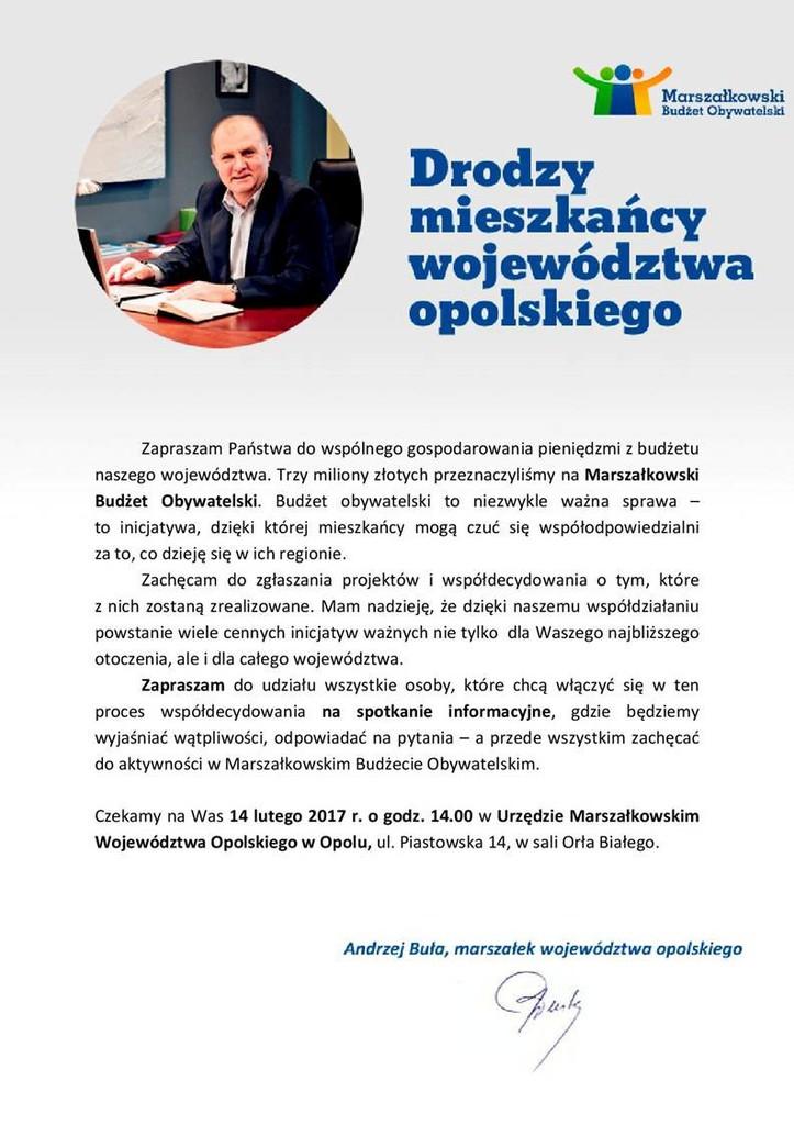 Zaproszenie Marszałka.jpeg