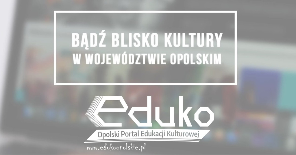 portal-eduko-baner.jpeg