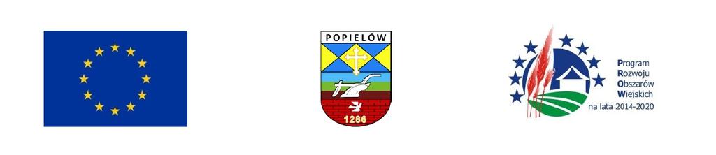 PROW-2014-2020.jpeg