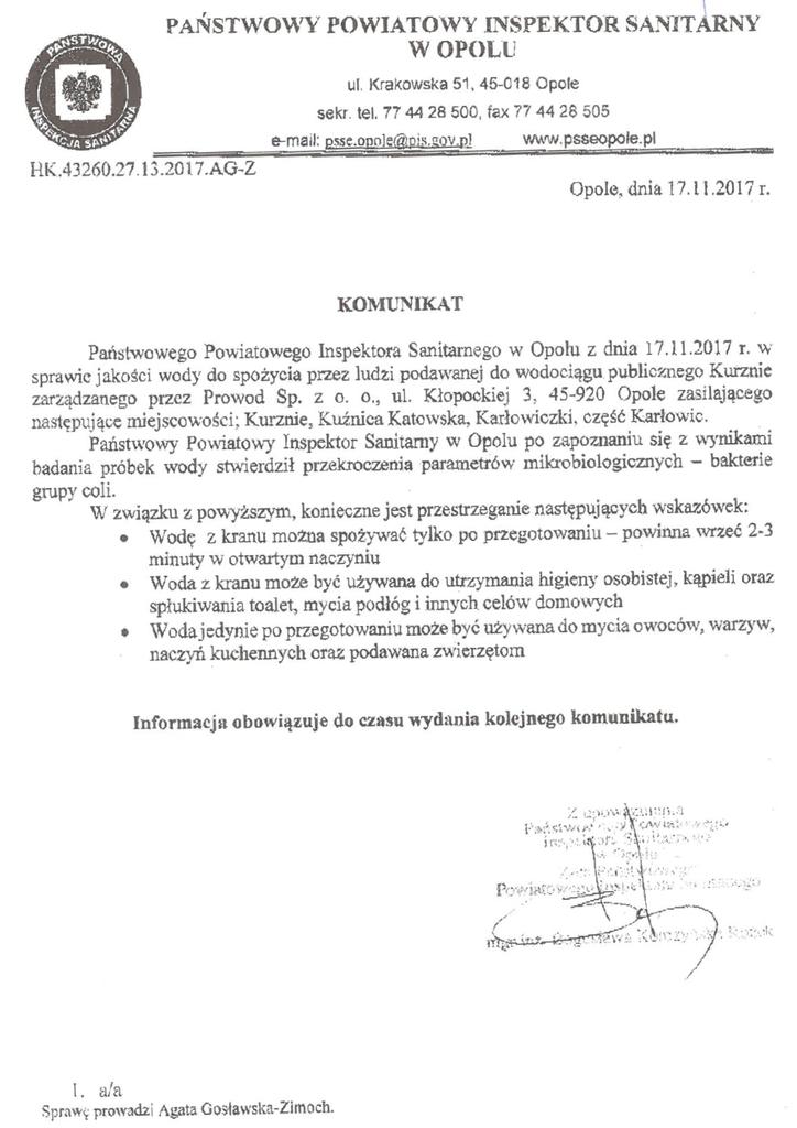 Komunikat PPIS w Opolu.jpeg