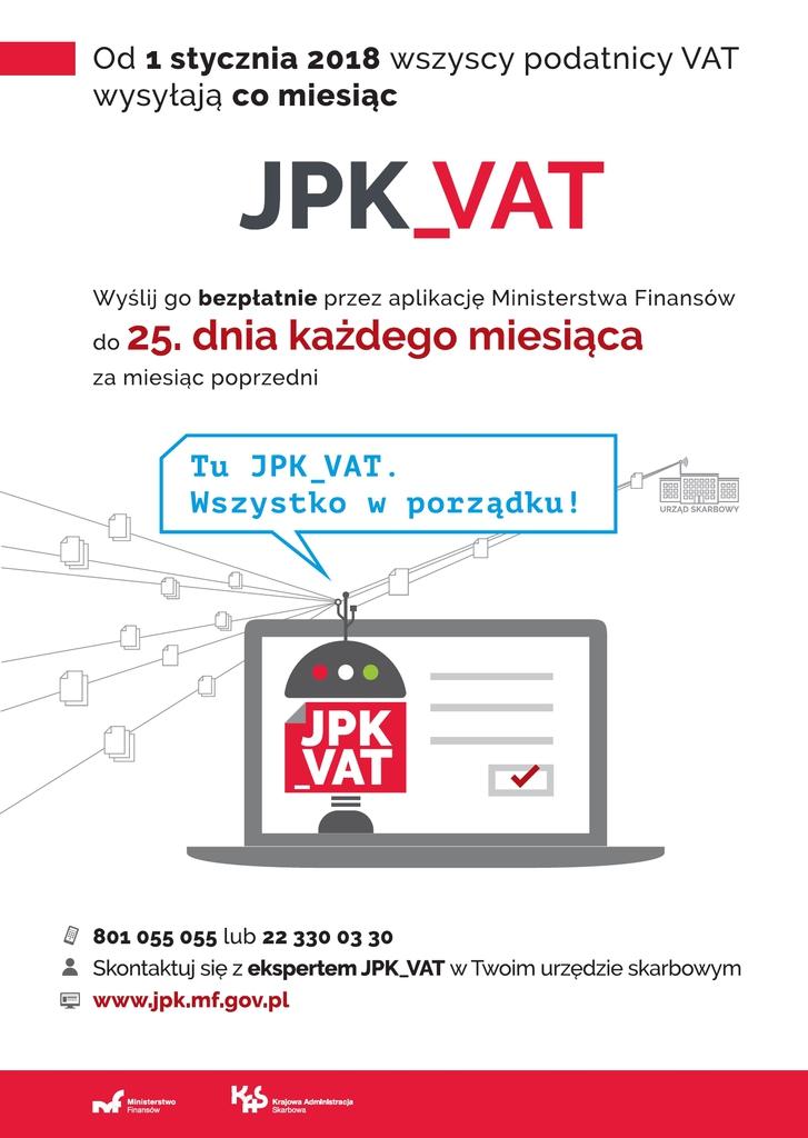 JPK_VAT.jpeg