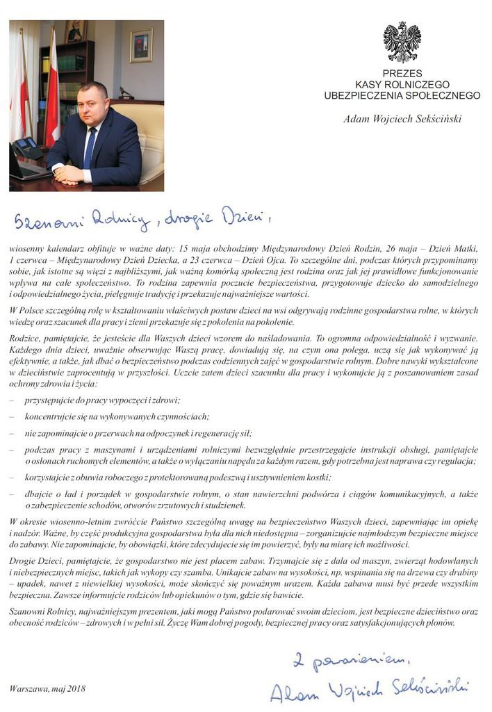 List Prezesa KRUS.jpeg