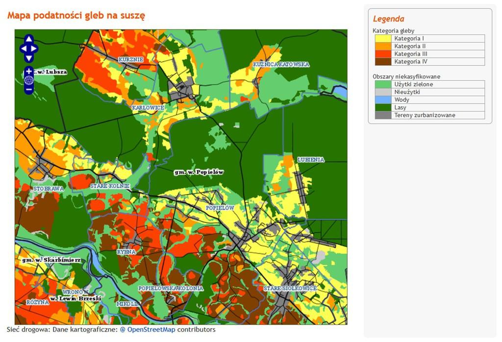 Mapa podatności gleb na suszę.jpeg