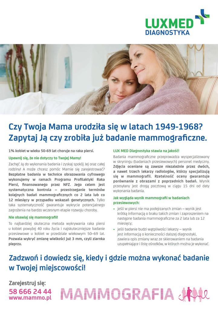 Mammografia_2018_2.jpeg