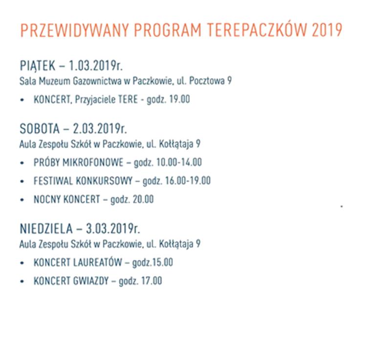 Przewidywany program Terepaczkow.png