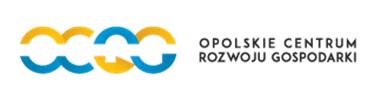 Opolskie Centrum Rozwoju Gospodarki.png