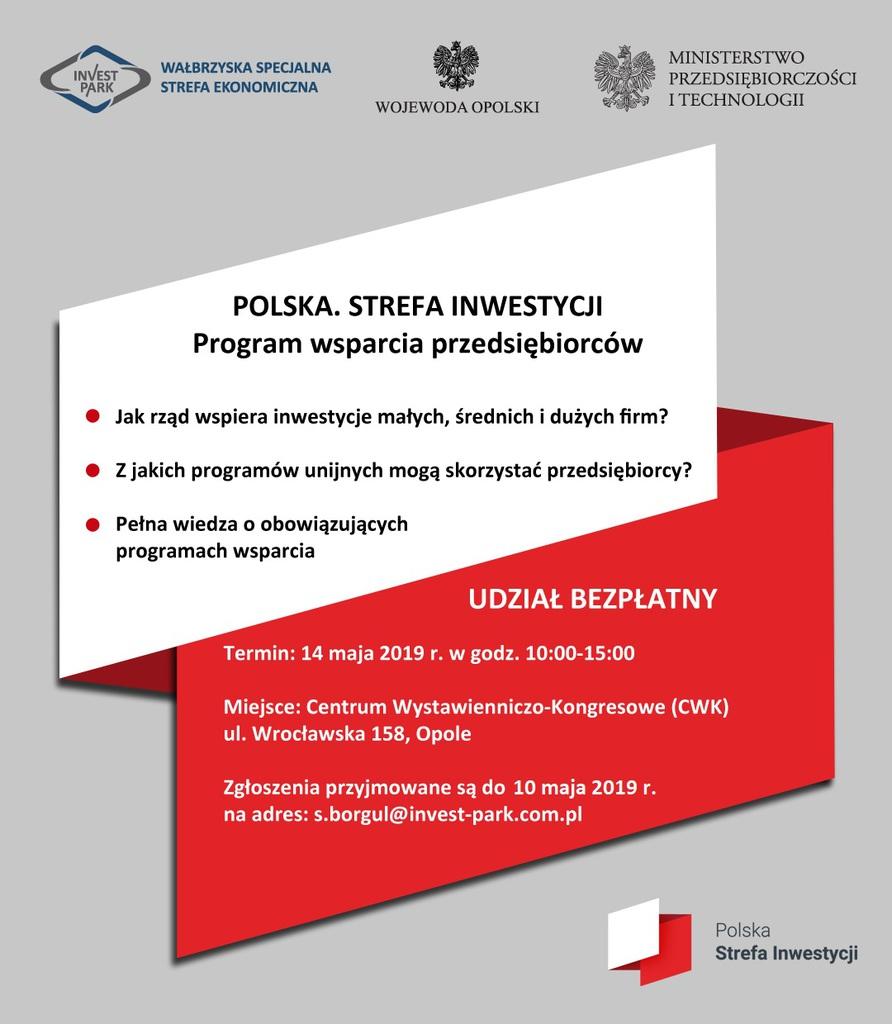 zaproszenie PSI dla przedsiebiorcow Opole (002).jpeg