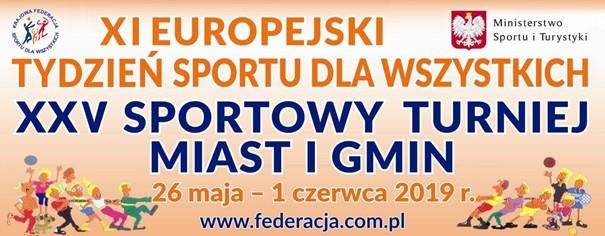 Sportowy turniej miast i gmin 2019.jpeg