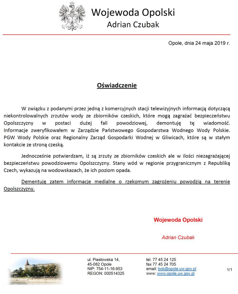 Oświadczenie Wojewody Opolskiego_1.jpeg