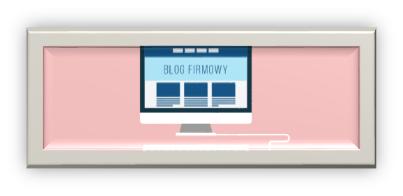 Blog firmowoy.png