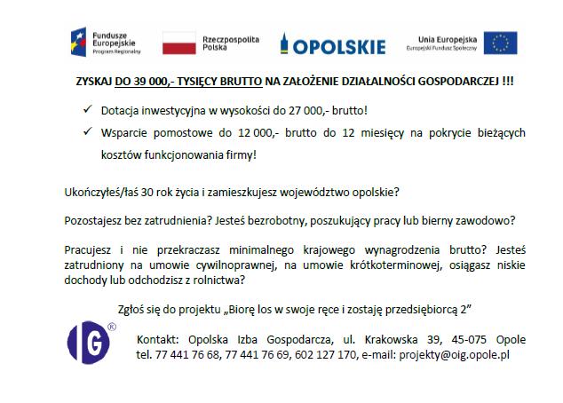 ulotka projektowa OIG (004).png