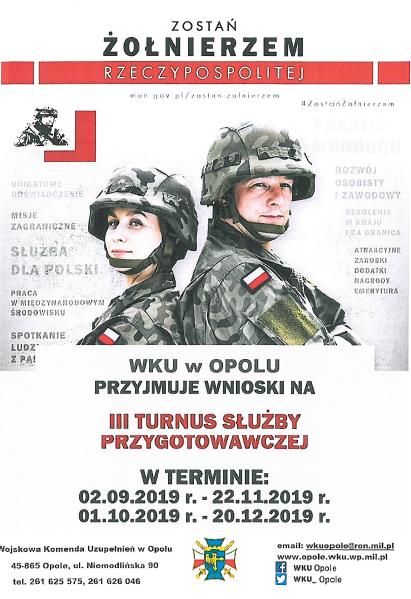 zostań żołnierzem Rzeczypospolitej.png