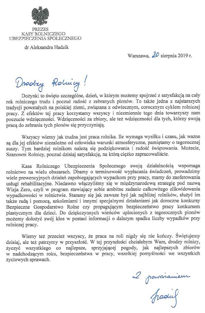 List Prezes KRUS.jpeg