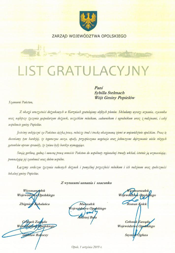 List gratulacyjny.png