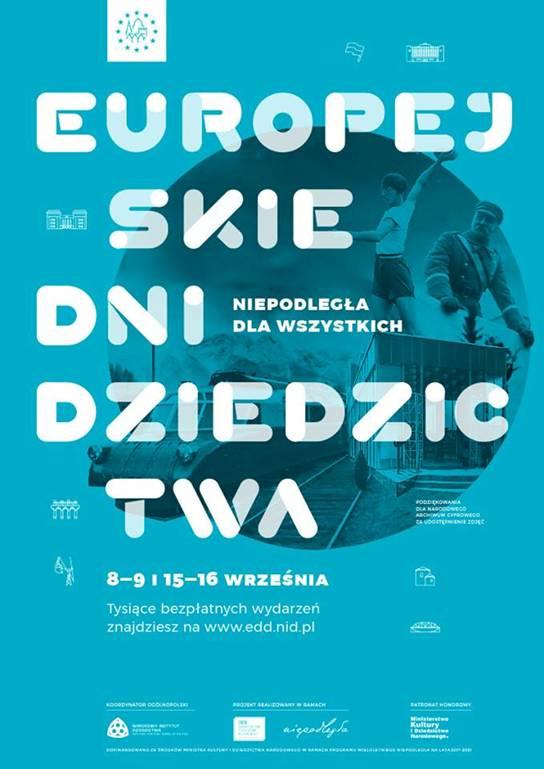 Europejskie dni Dziedzictwa.png