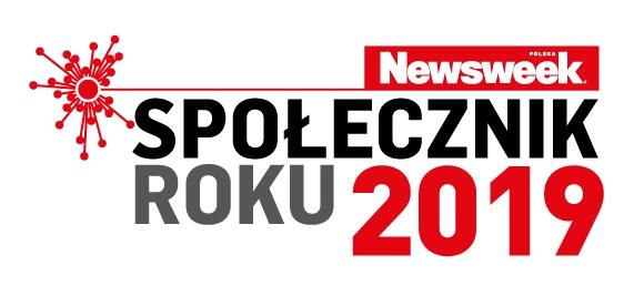 _logo-społecznik-roku-2019.jpeg