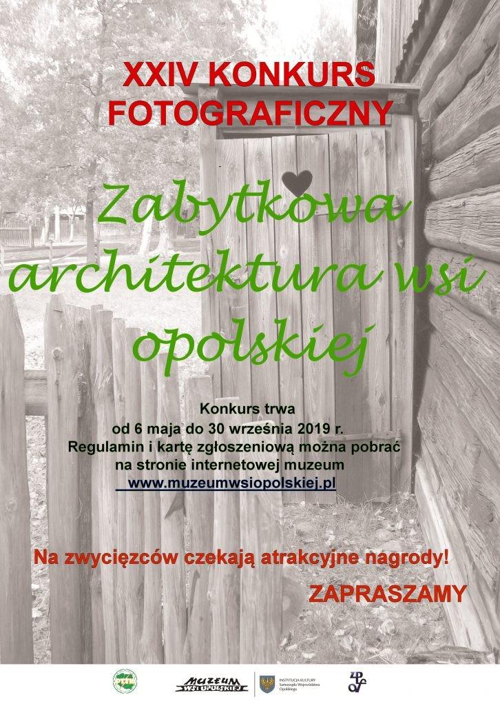 Zabytkowa architekura wsi opolskiej.jpeg