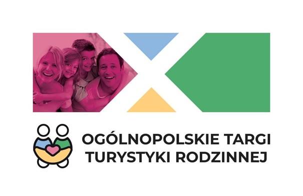Ogólnopolskie Targi Turystyki Rodzinnej.jpeg