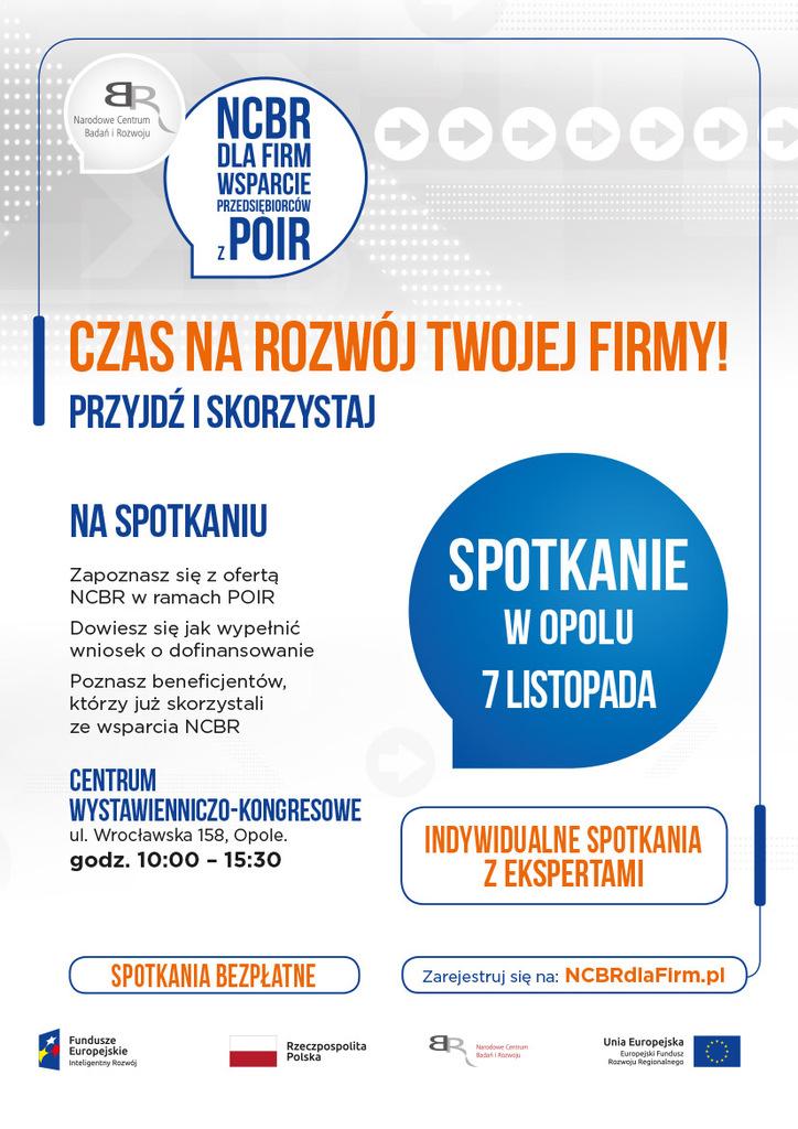 NCBR_dla_firm-Plakat.jpeg