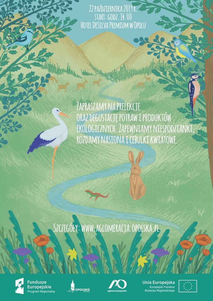 plakat festiwal bioróżnorodności.jpeg