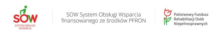 logo - system wsparcia pfron.jpeg