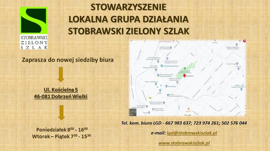 Nowa siedziba LGD Stobrawski Zielony Szlak.jpeg