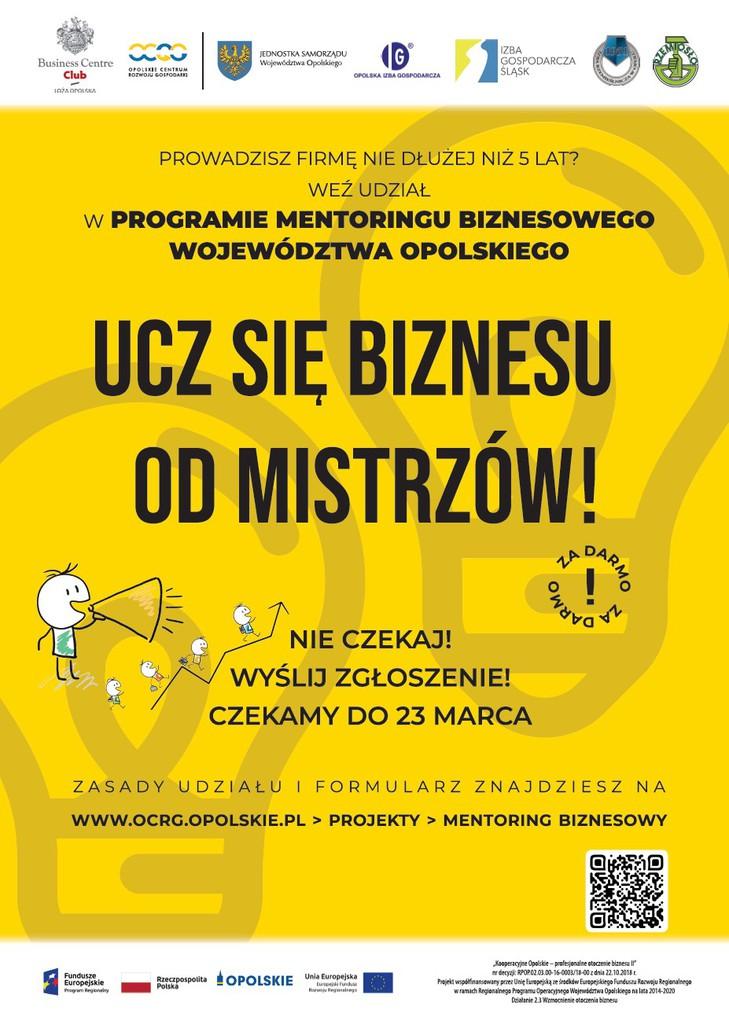 Plakat Programu Mentoringu Biznesowego Województwa Opolskiego.jpeg