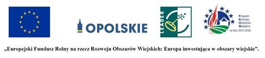 Logotyp projektu - PROW - Fundusz olny.jpeg