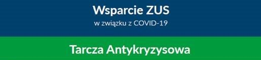 Tarcza antykryzysowa_1.jpeg