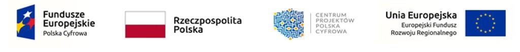 logo zdalna szkoła