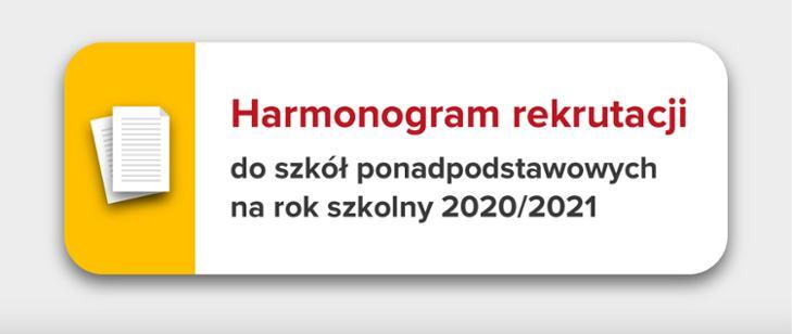 harmonogram rekrutacji 2020-2021 grafika.jpeg