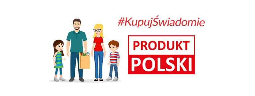 Produkt Polski kupuj świadomie.jpeg