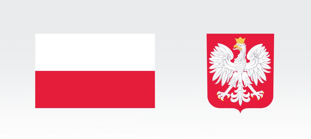 Flaga i Godlo Polski.jpeg