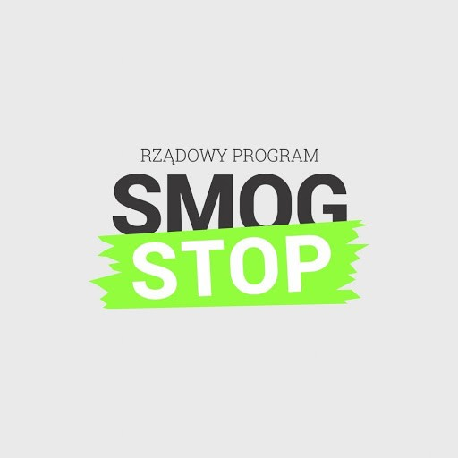 SMOG-STOP.jpeg