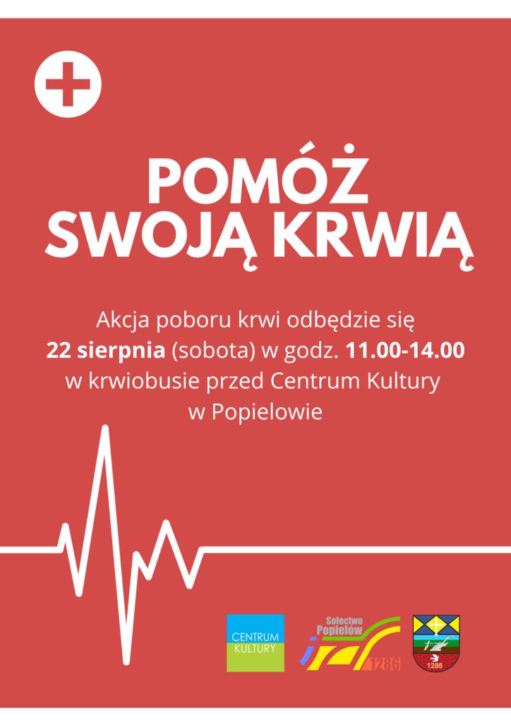 Pobór Krwi w Popielowie.png