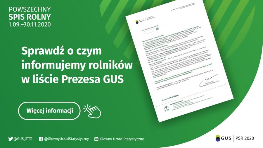List Prezesa GUS.jpeg